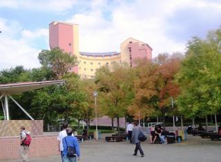 代々木青少年センター.JPG
