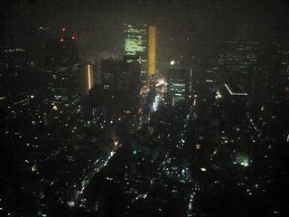 200m上空から赤坂.JPG