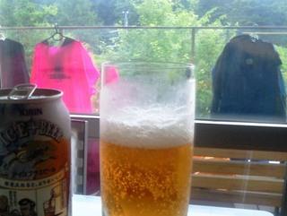 アイスビール.JPG