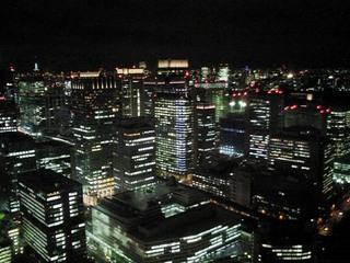 オリエンタル夜景.JPG