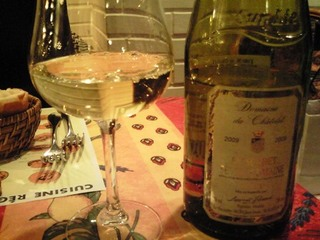シェピエールワイン.JPG
