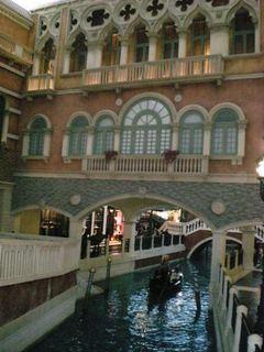 ベネチア運河.JPG