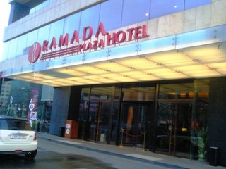 ラマダホテル.JPG