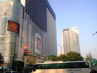 ロッテホテル.JPG
