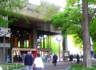 上野文化会館.JPG