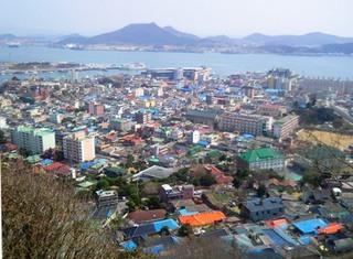 儒達山からの眺め.JPG