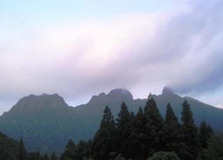 妙義山.JPG