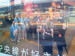 新撰組ポスター.JPG