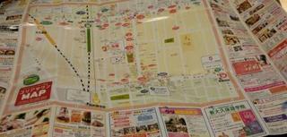 日本語マップ.jpg