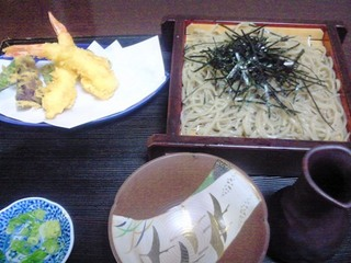 杉本の蕎麦.JPG