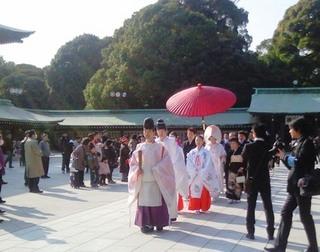 神宮結婚式.JPG