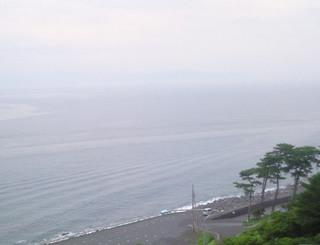 駿河灘.JPG