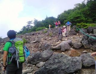 黒斑山登山.JPG