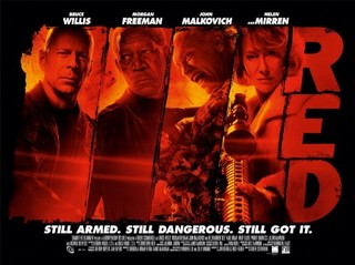 RED-Movie-Poster-1024x765.jpg